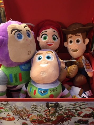 toy story2