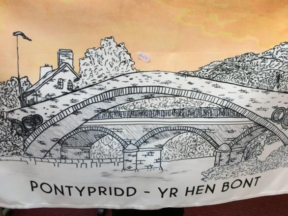 pontypridd teatowels