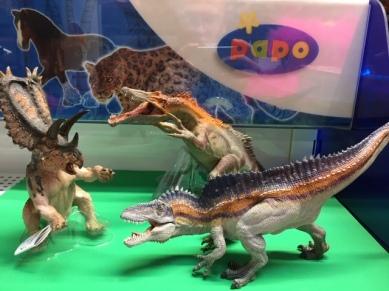 dinosaurs 3