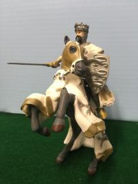 medieval_knight_horse_720x