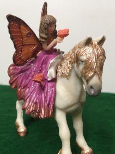 Riding_fairy_720x