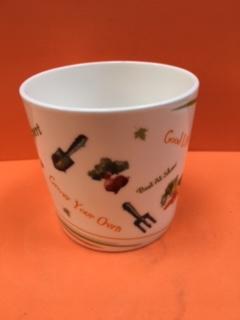 01 Dad gardening mug