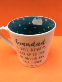 01 grandad mug