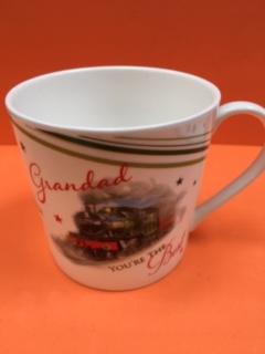 01 mug grandads train