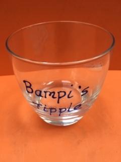 01 tipple bampi
