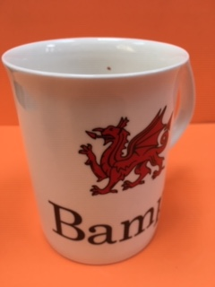 01 welsh mug bamp