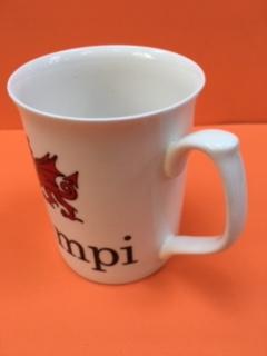 01 welsh mug gra mpi