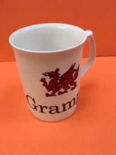 01 welsh mug gram