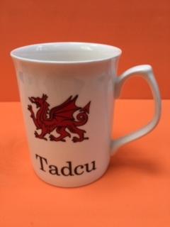 01 welsh mug tadcu