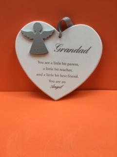 03 grandad heart