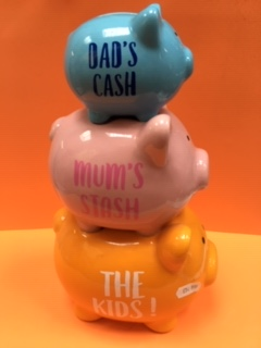 03 piggy dads cash