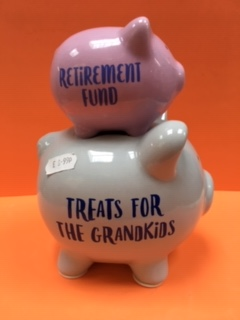 03 piggy retirement fund