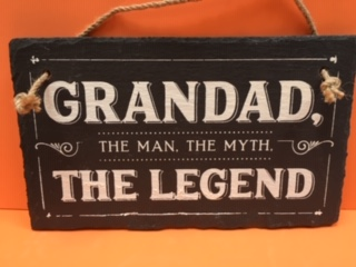 04 grandad the legend