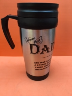 06 dad flask 1