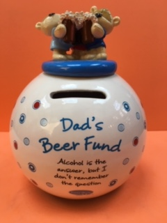 06 - dads beer fund