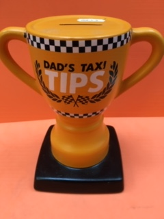 06 - dads taxi tips