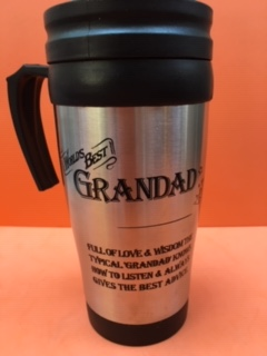06 granddad flask 1