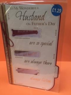 c. husband 1