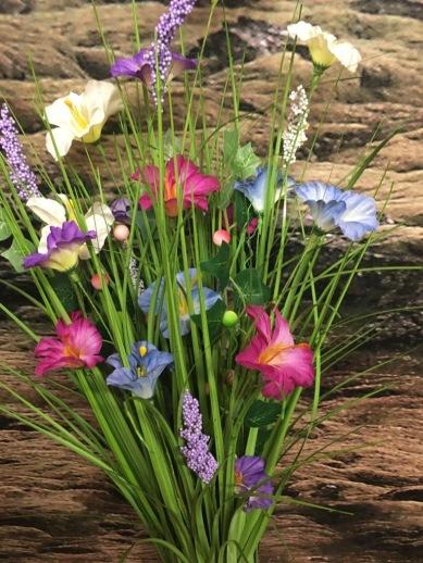 artificial flowers 2