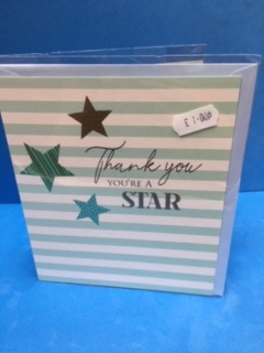 c - thank you youre a star