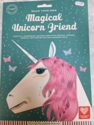 cc unicorn